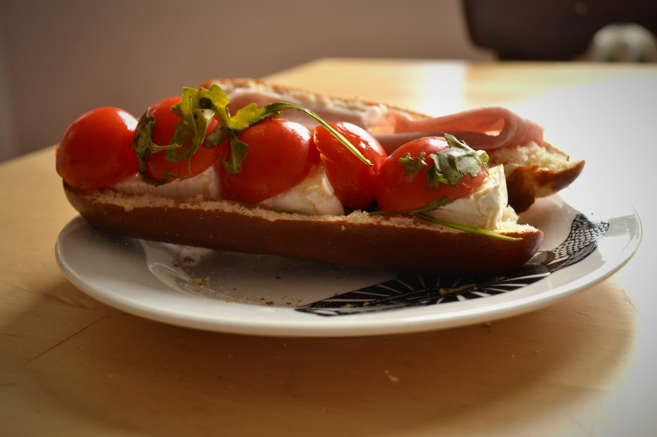 Malicette-tomates-parme-camanbert