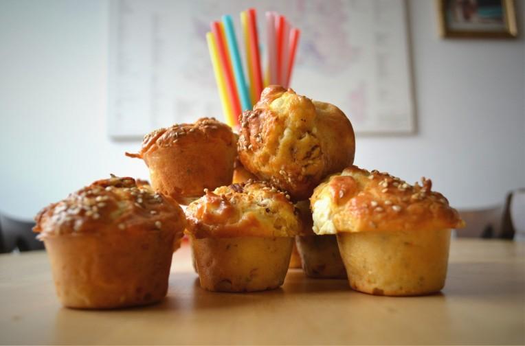 muffins-tomates-feta(4)