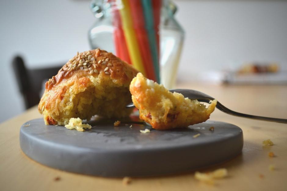 muffins-tomates-feta(5)