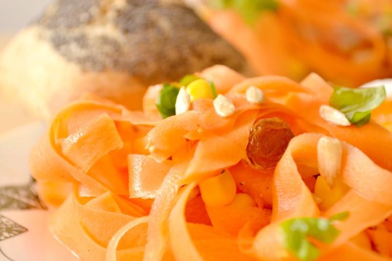 carottes5