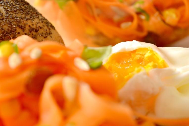 carottes6