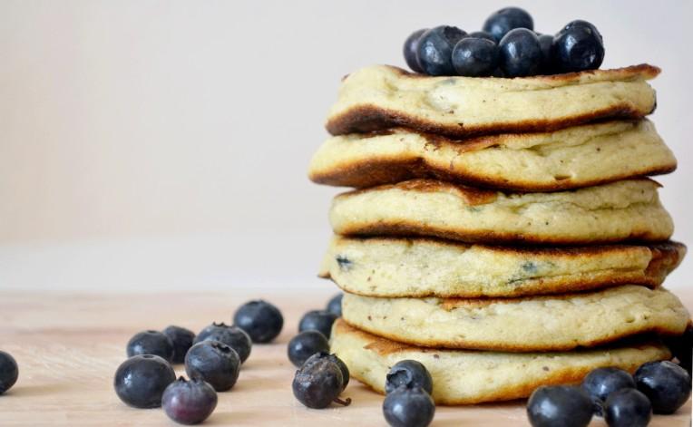 blueberries5