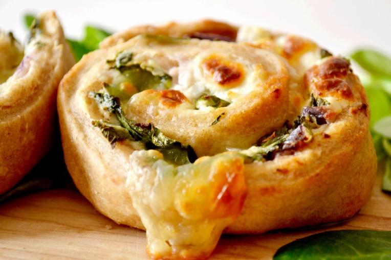 pizzarolls2