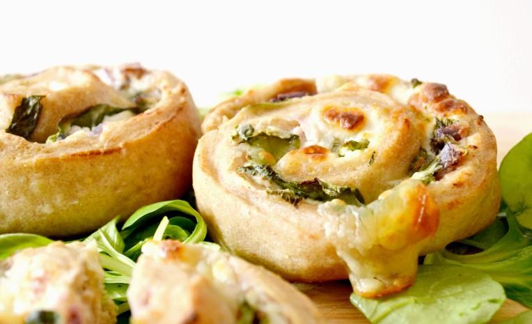 pizzarolls3