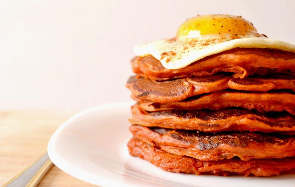 foodista2
