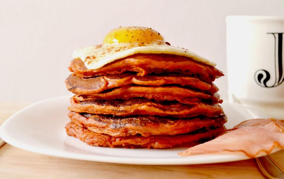 foodista3