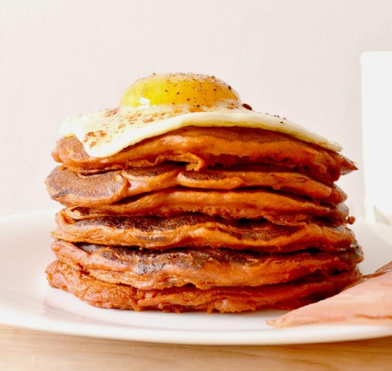 foodista5