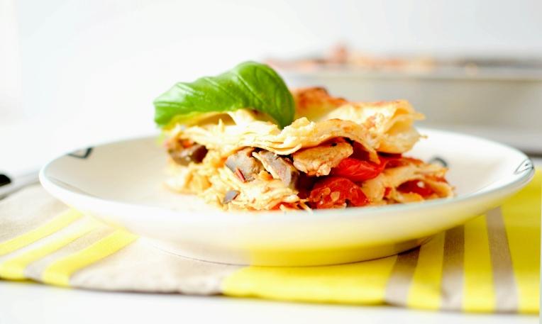 lasagnes5