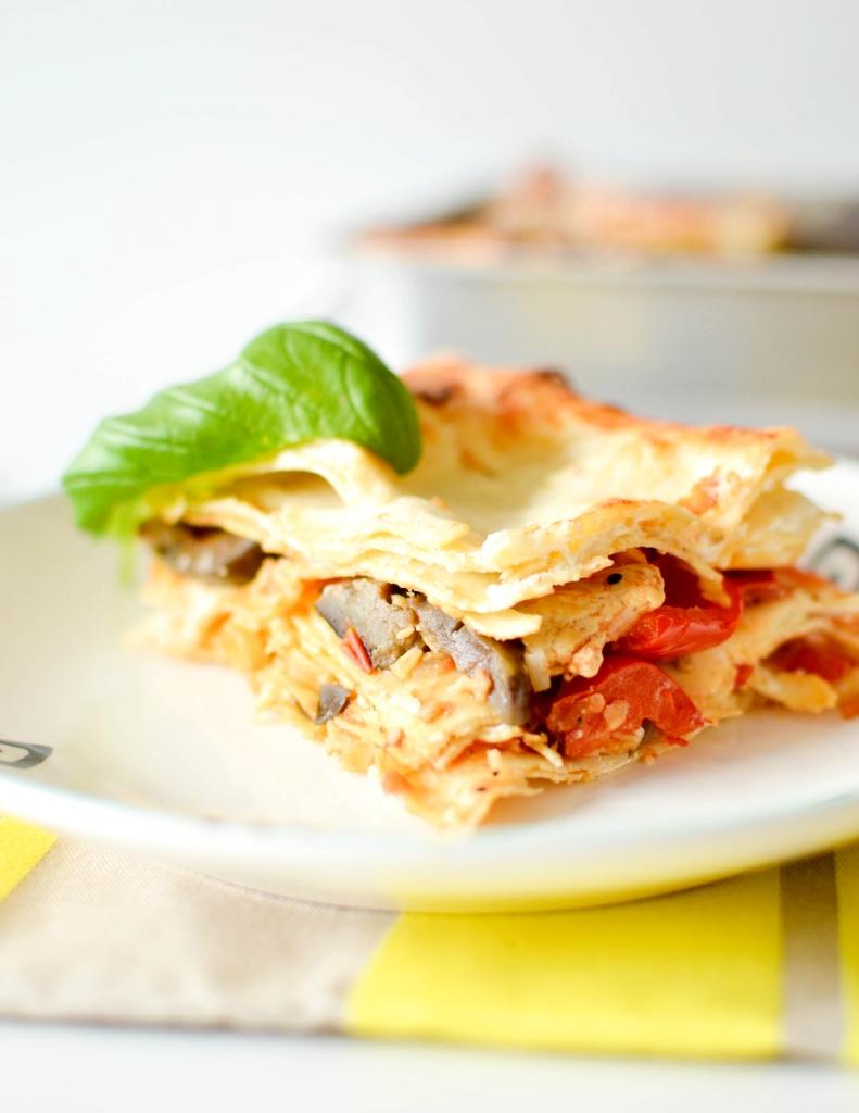 lasagnes6