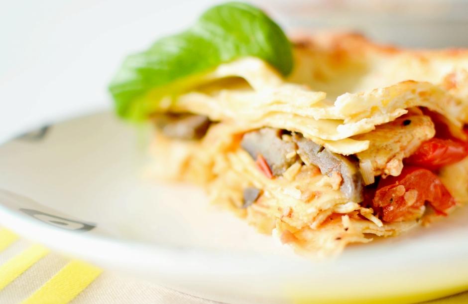 lasagnes7