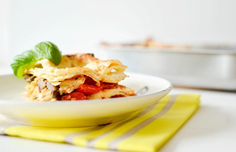 lasagnes8