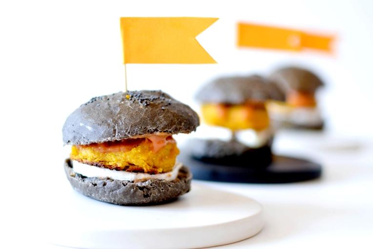 blackburgers2