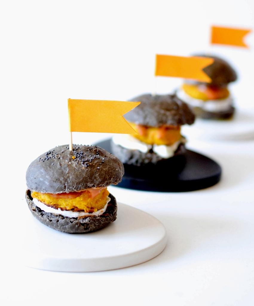 blackburgers3
