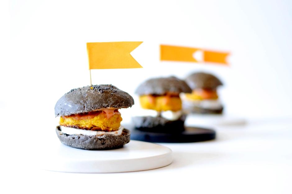 blackburgers4