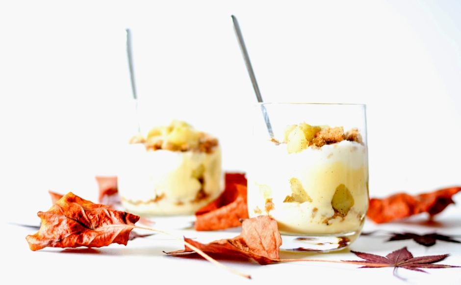 trifle2