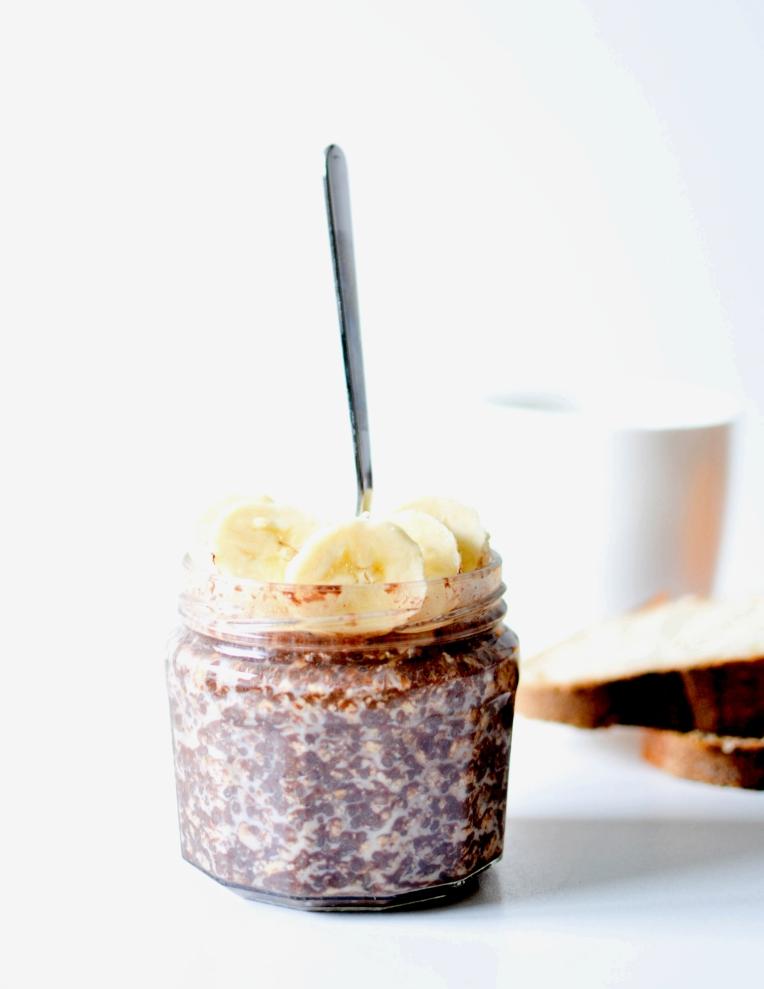chia oatmeal 2