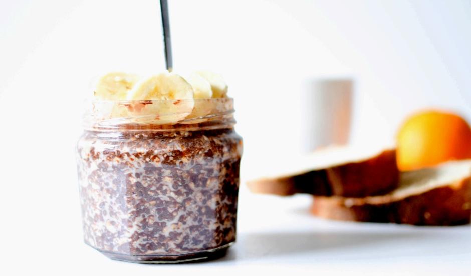 chia oatmeal 3