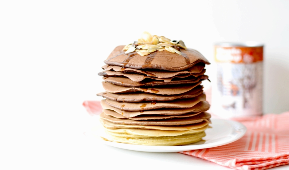 chocolatpancakes2