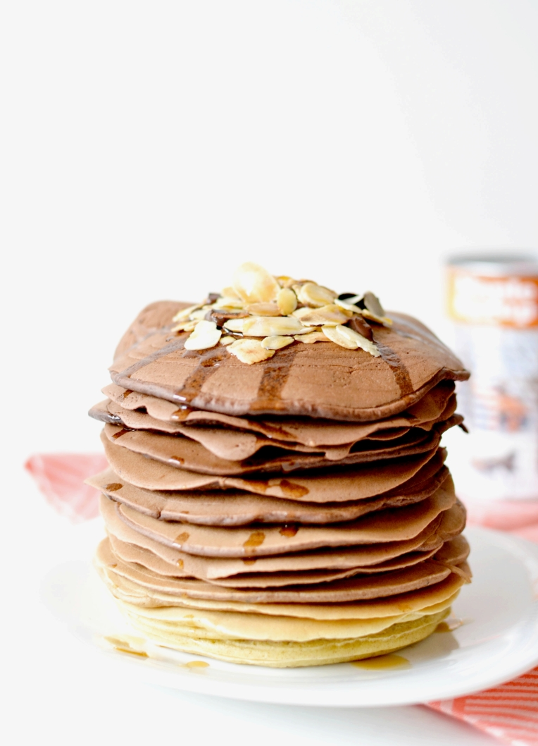 chocolatpancakes3