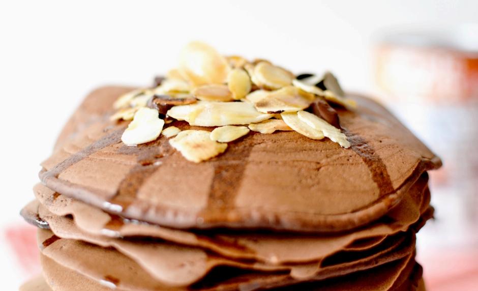chocolatpancakes4