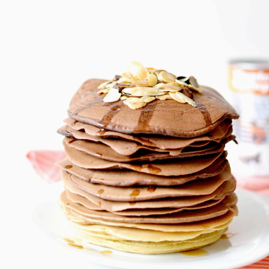 chocolatpancakes5