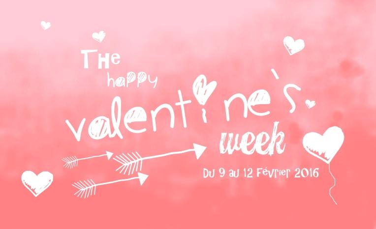 valentinesweeklogo