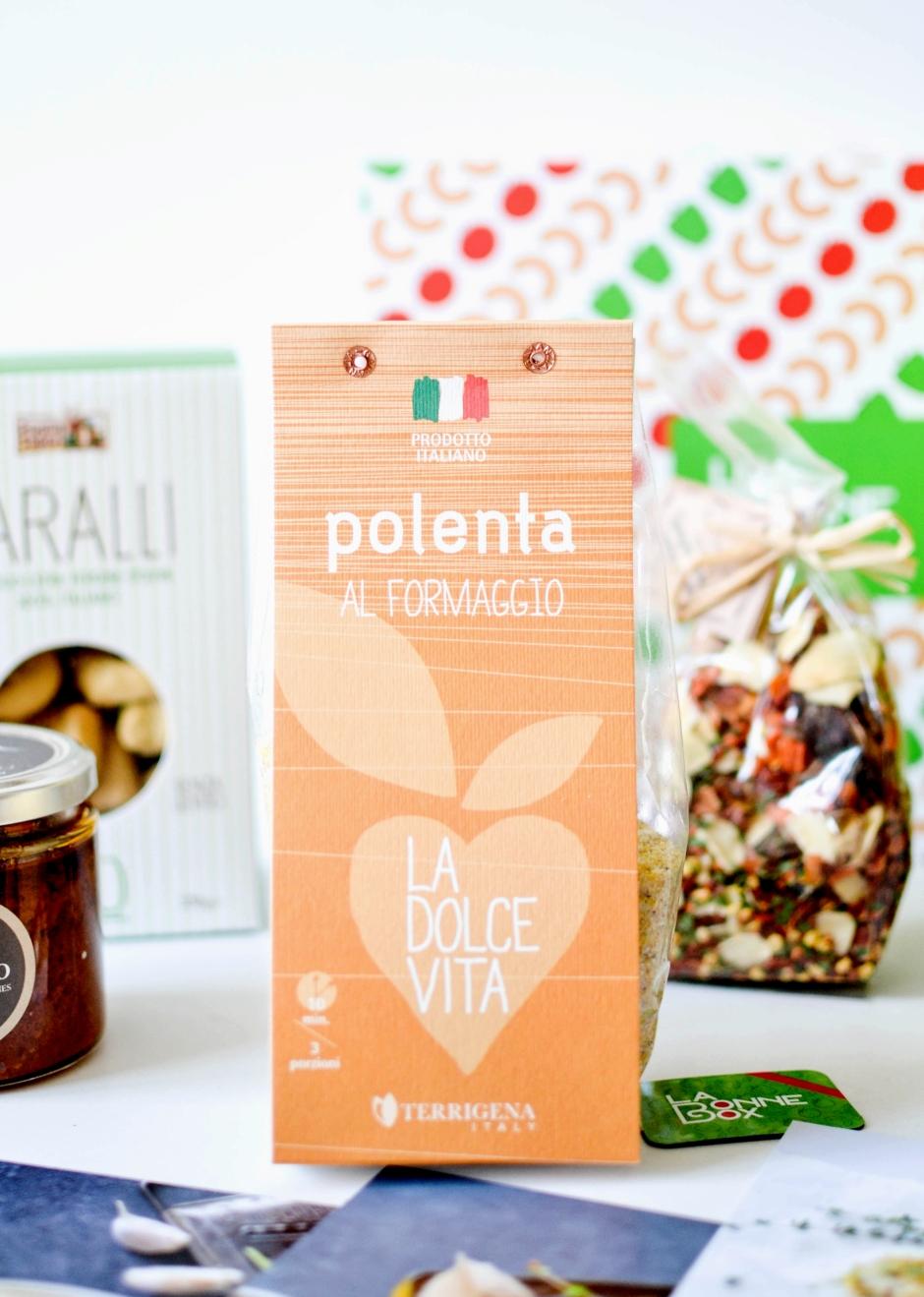 polenta8