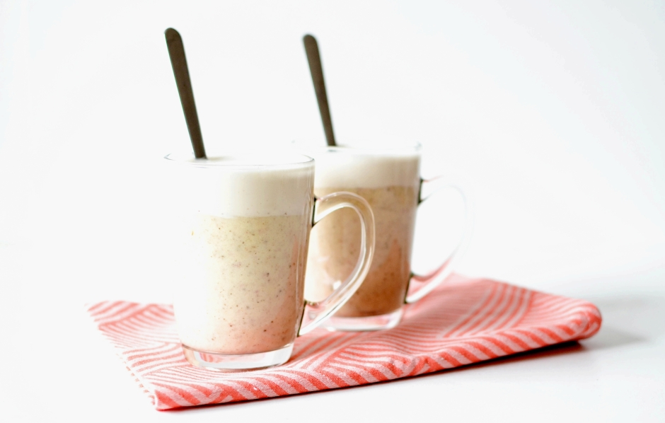 cappuccino5