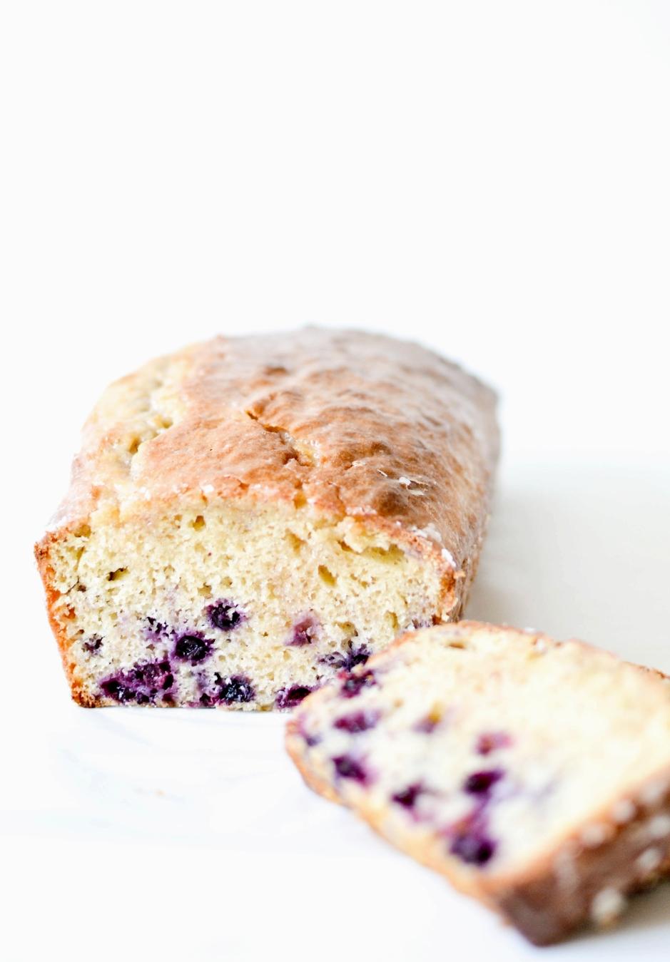cake citron myrtilles1