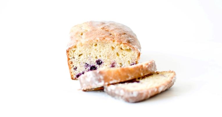 cake citron myrtilles3