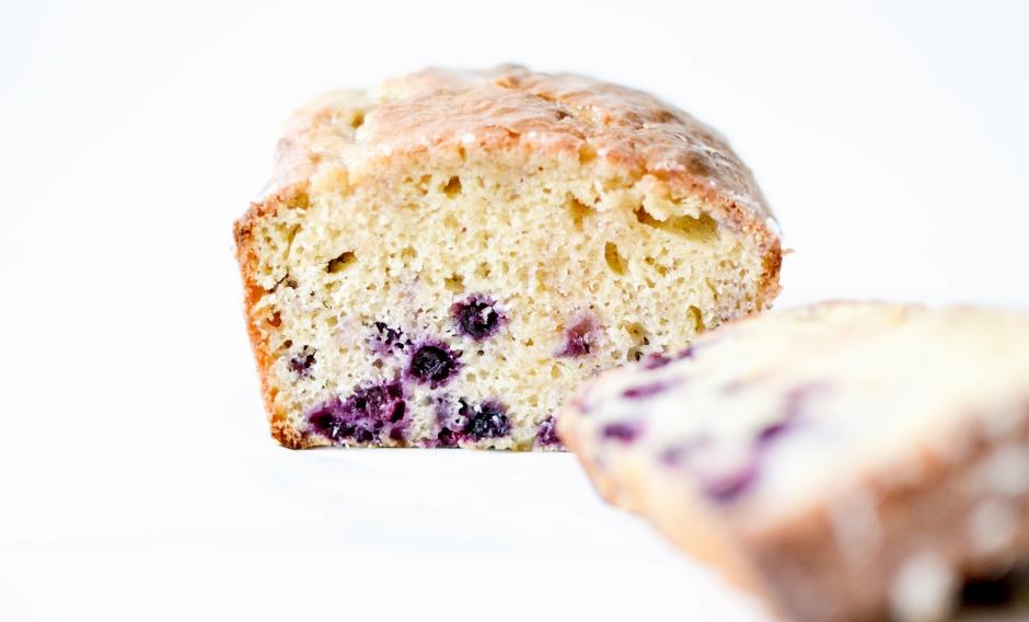 cake citron myrtilles5