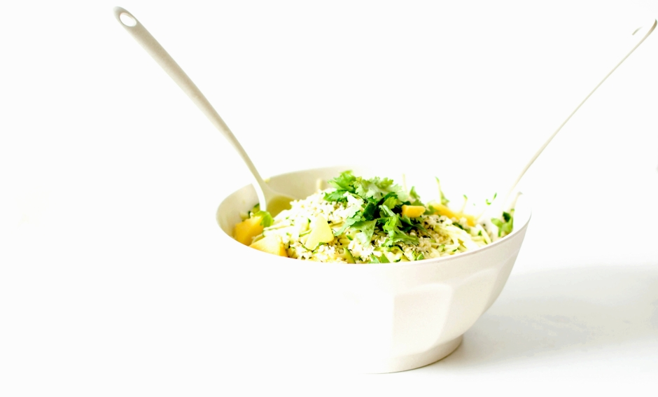 salade thai2