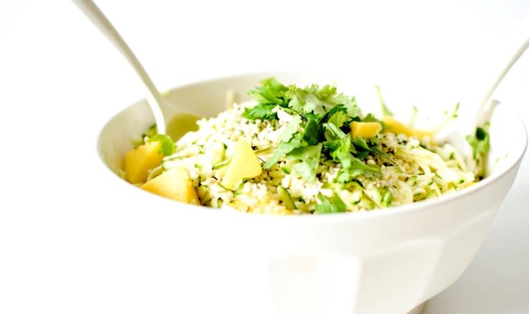 salade thai5