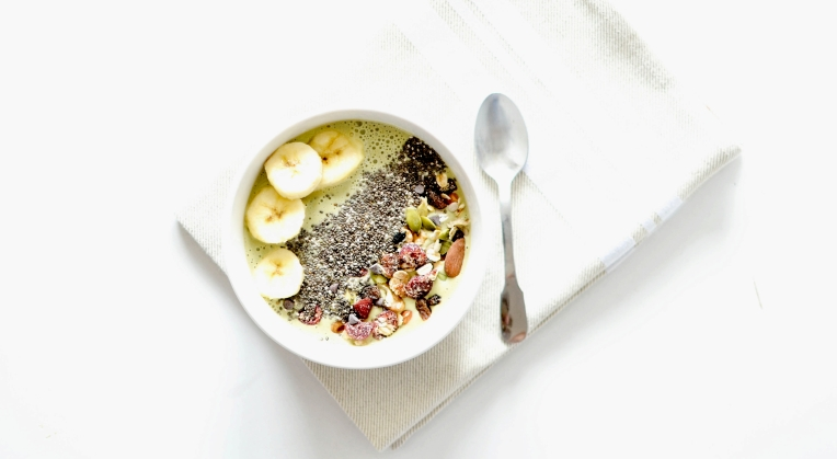 smoothie bowl3