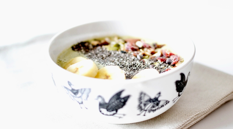 smoothie bowl5