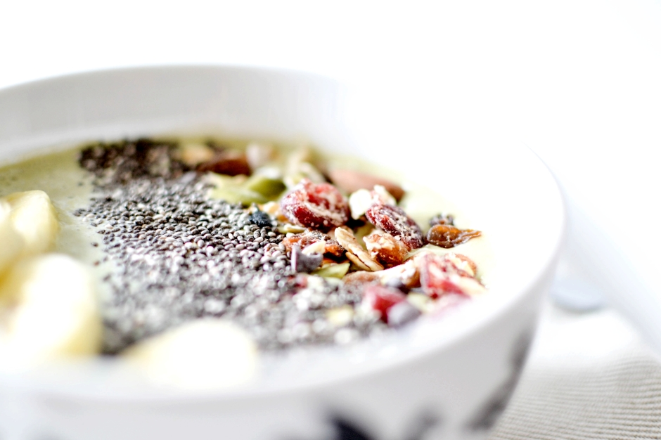 smoothie bowl6