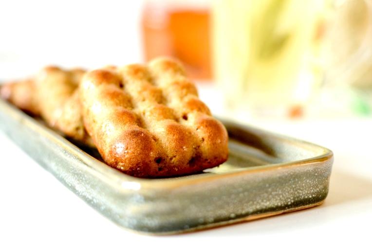 breakfast-cakes4