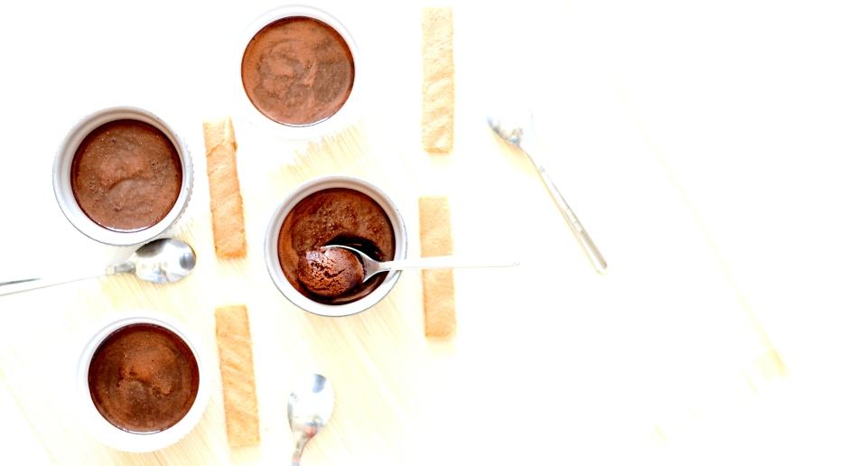 mousse-chocolat1