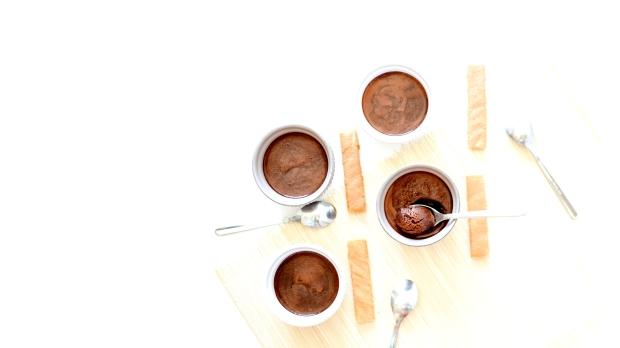 mousse-chocolat8