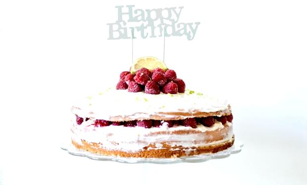 naked-cake1