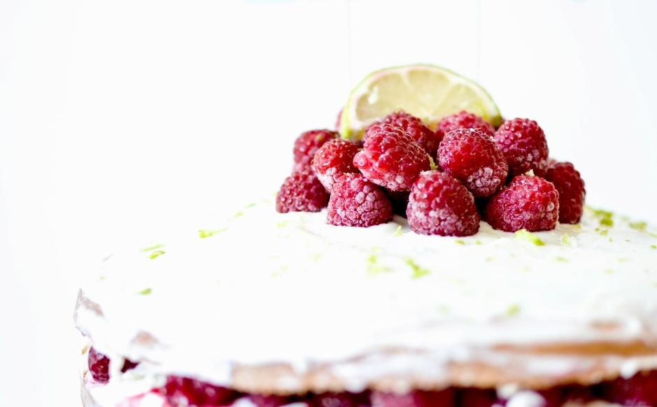 naked-cake4