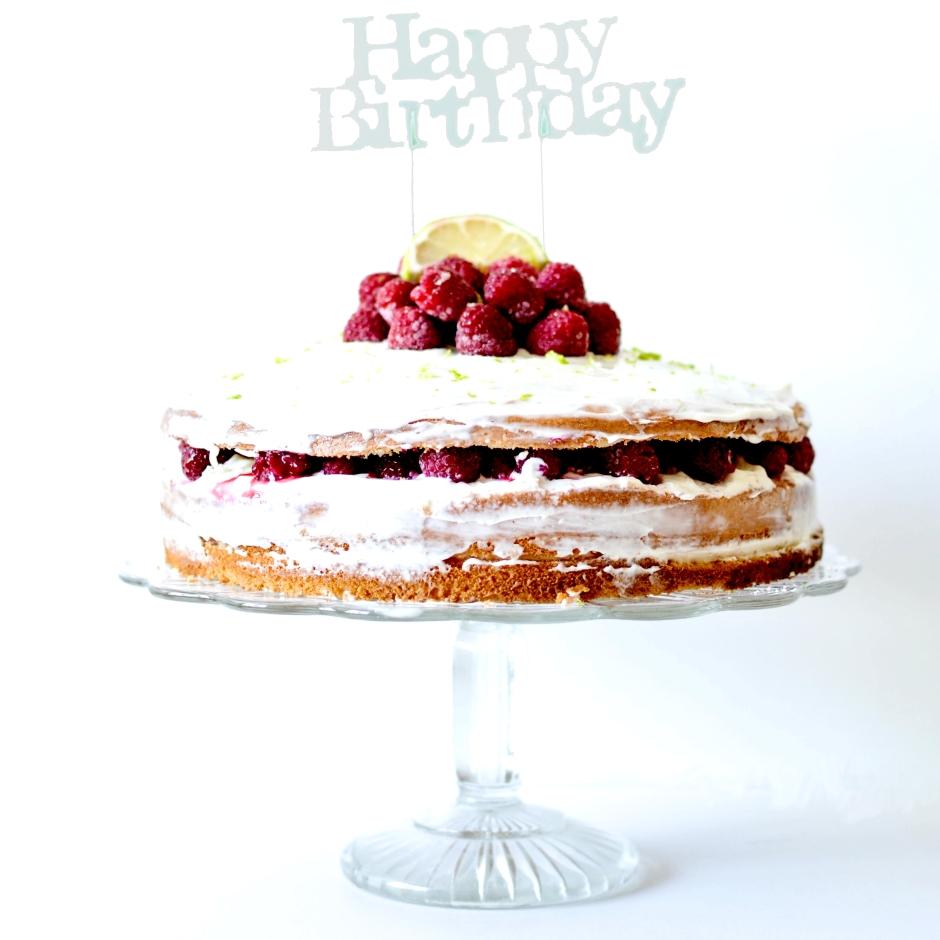 naked-cake5