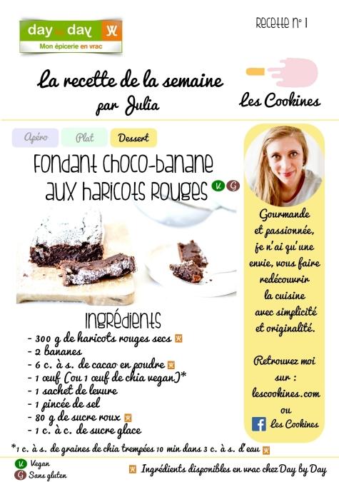 recette-n1-fondant-choco-banane-recto