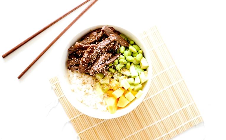 japanese-bowl-2