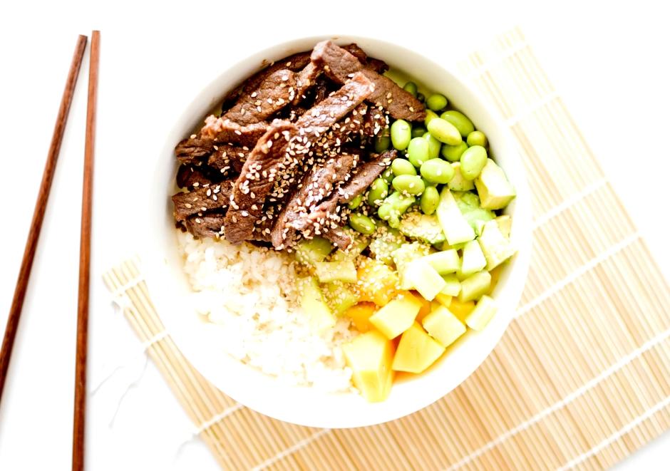 japanese-bowl-4
