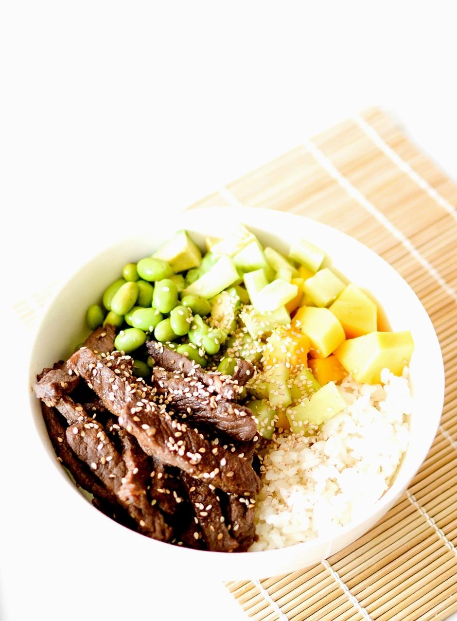 japanese-bowl-5