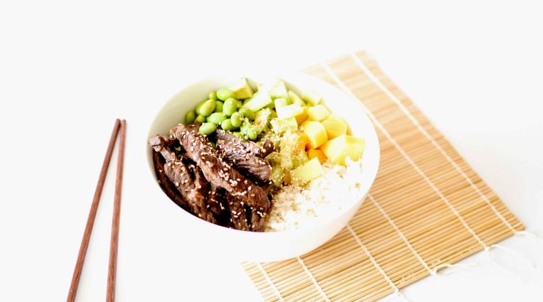 japanese-bowl-6