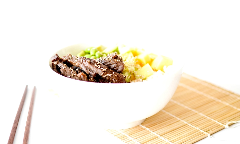 japanese-bowl-7