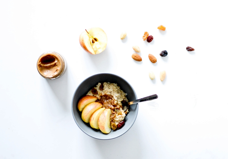 porridge5