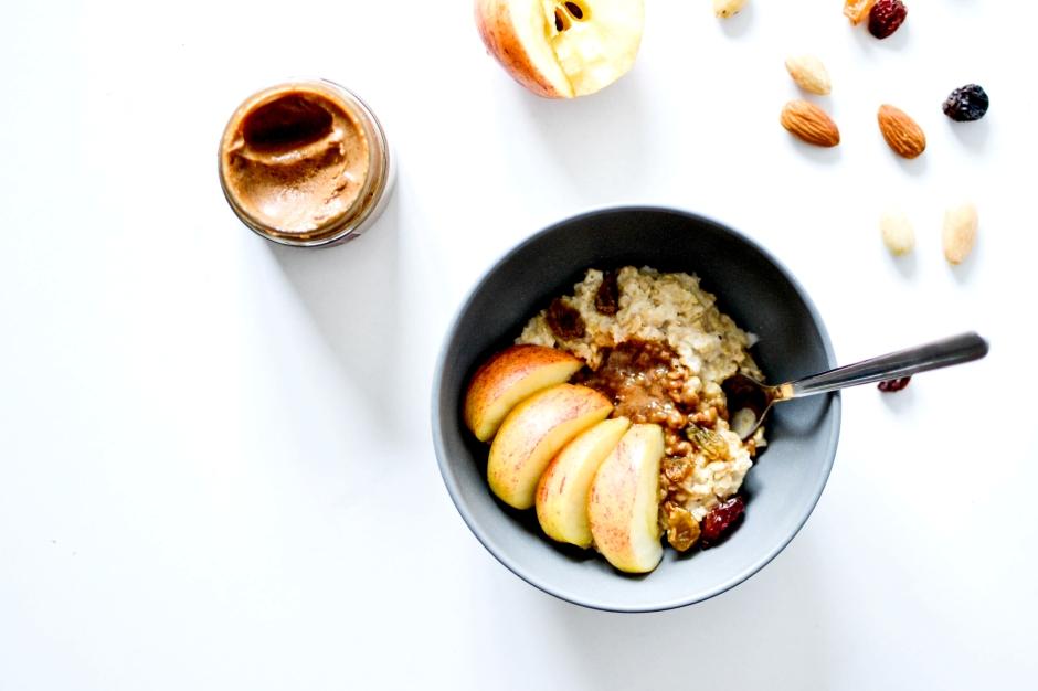 porridge6
